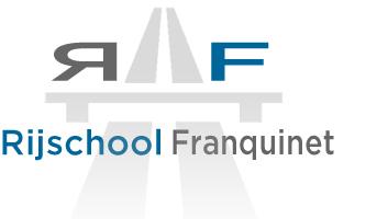Rijschool Franquinet